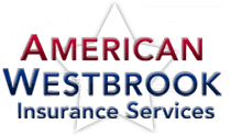 American Westbrook Insurance Services